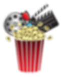 popcorn movie reel.png