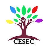 CESEC-Tree 3X3.jpg