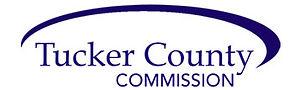tucker_logo.jpg