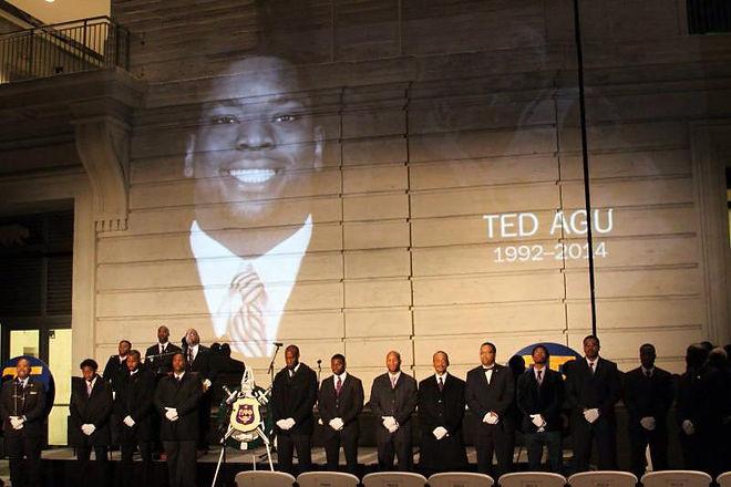 Ted.Agu.jpg