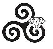 1timeless-logo_3.jpg