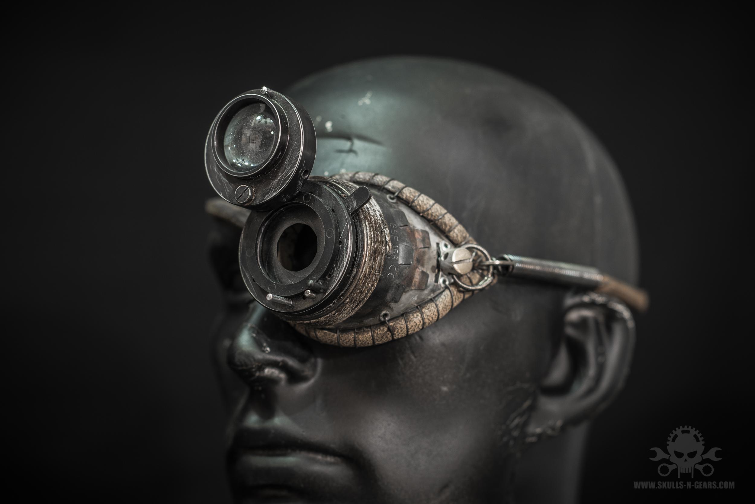 steampunk helm (81 von 84)