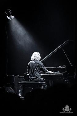 Deine Lakaien - Acoustica-41