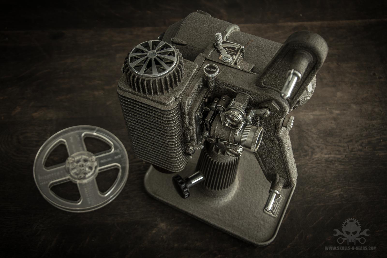 Filmkamera US SP0010108 (5 von 6)
