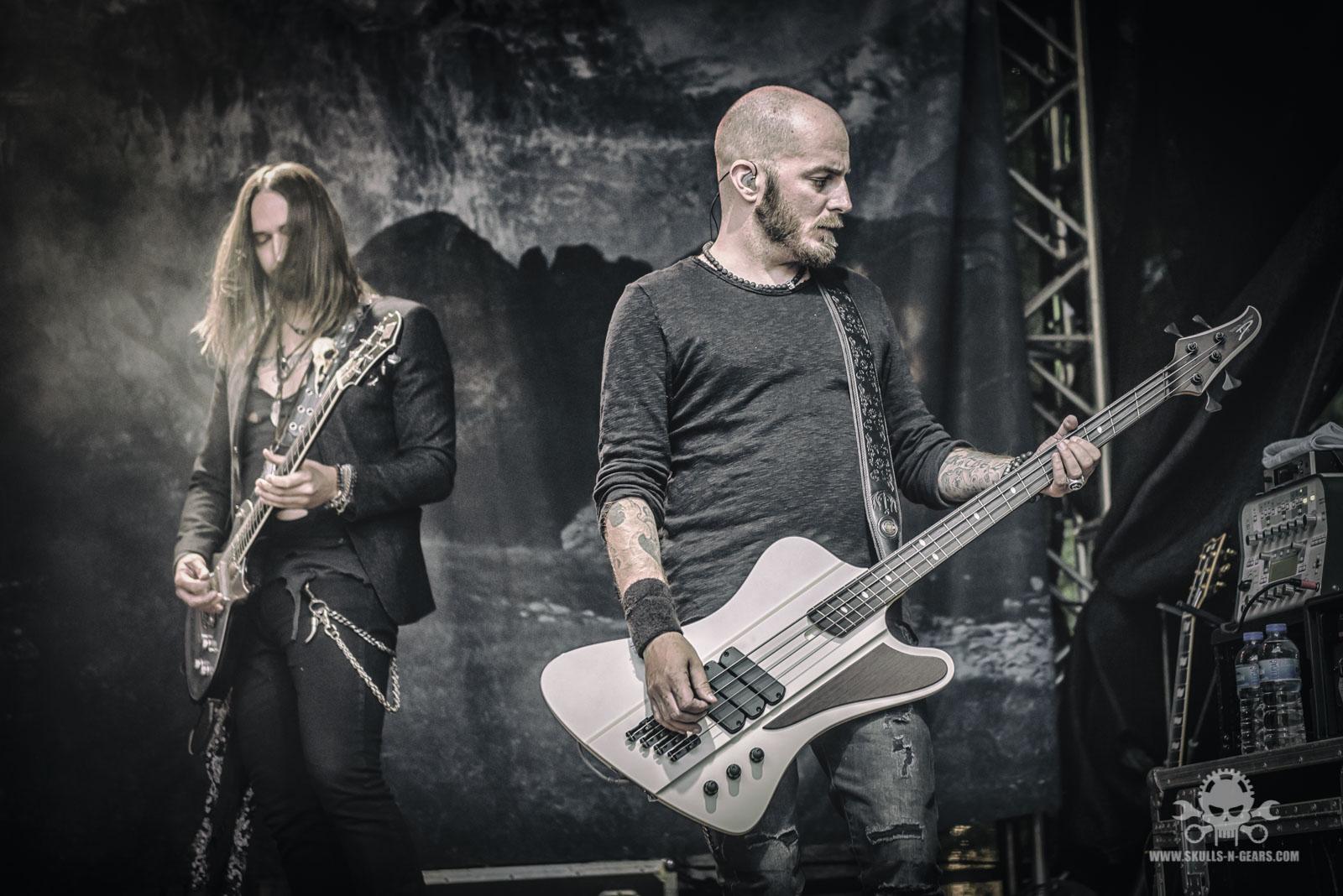 WGT 2019 - Eluveitie--7