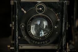 Plattenkamera SP0010104 (9 von 9)