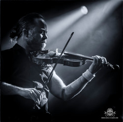 Fiddlers Green - HEYDAY 2019-35