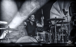 OOMPH! - Ritual Tour 2019 Hirsch -116