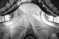 Knochenkirche-8-2