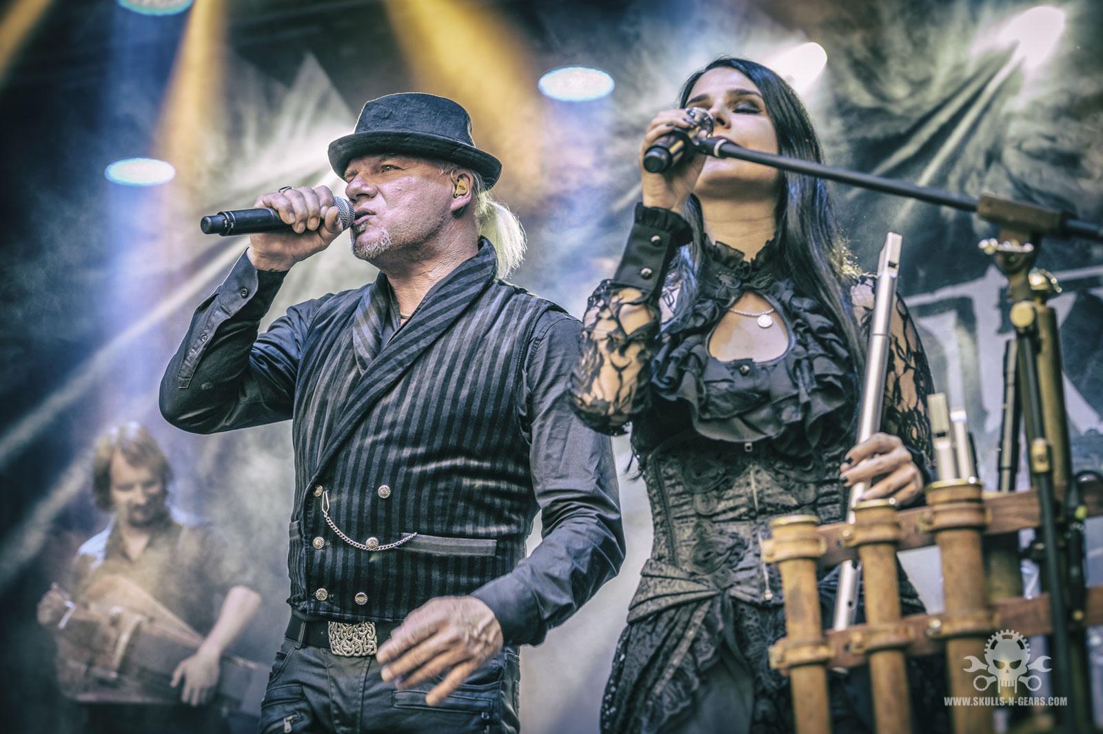 Schlosshof Festival - Bannkreis--14