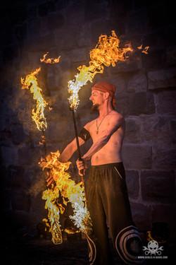 Feuertanz Festival 2019 - Feuershow-1204