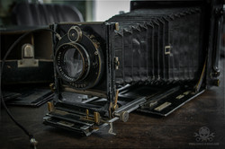 Plattenkamera SP0010104 (3 von 9)