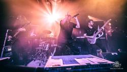 OOMPH! - Ritual Tour 2019 Hirsch -72