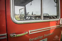 Feuerwehr_LP_608-48