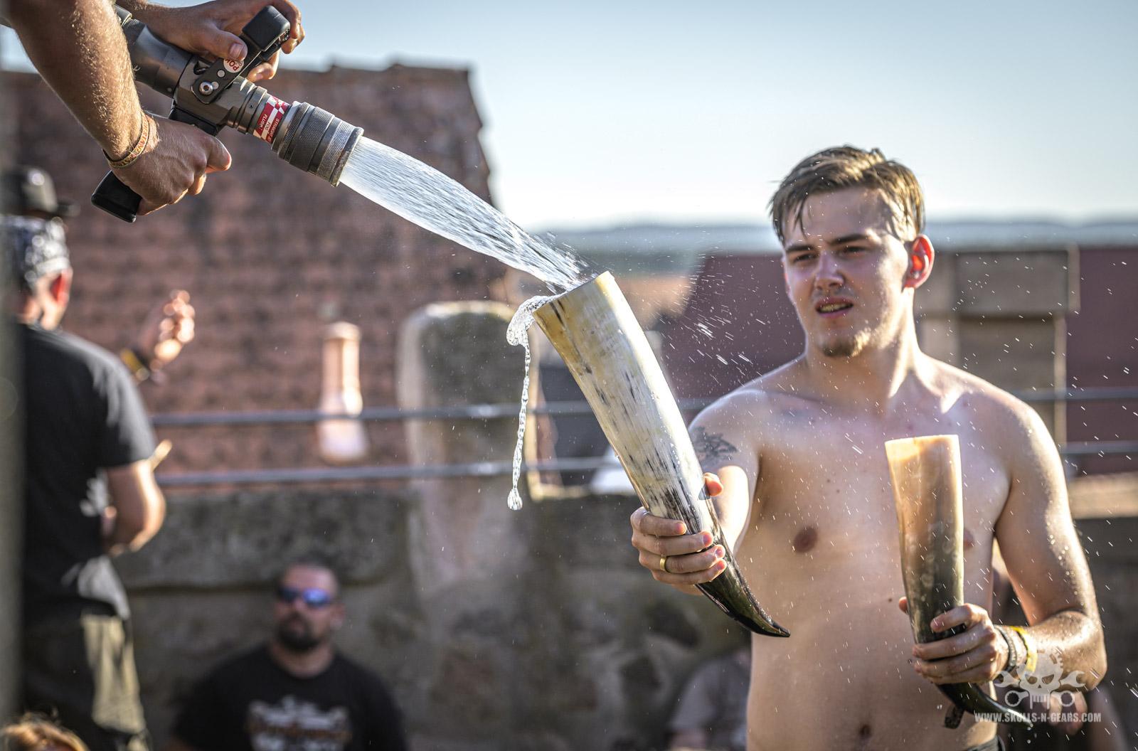 Feuertanz Festival 2019 - Besucher-445