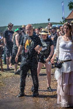 Feuertanz Festival 2019 - Besucher-817