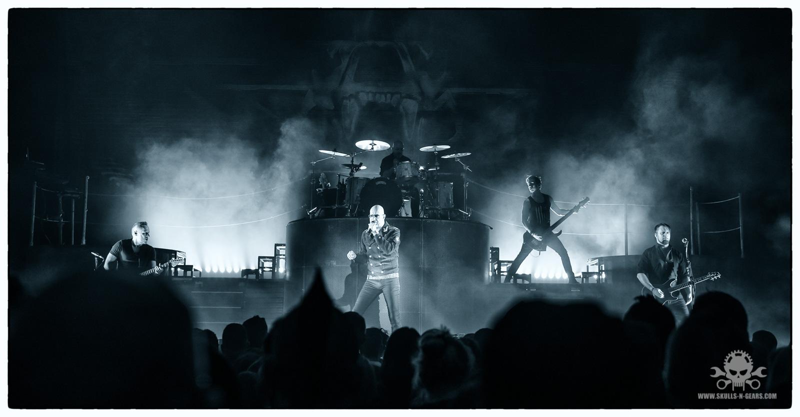 2018_Darkstorm Festival--73