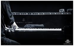 Deine Lakaien - Acoustica-37