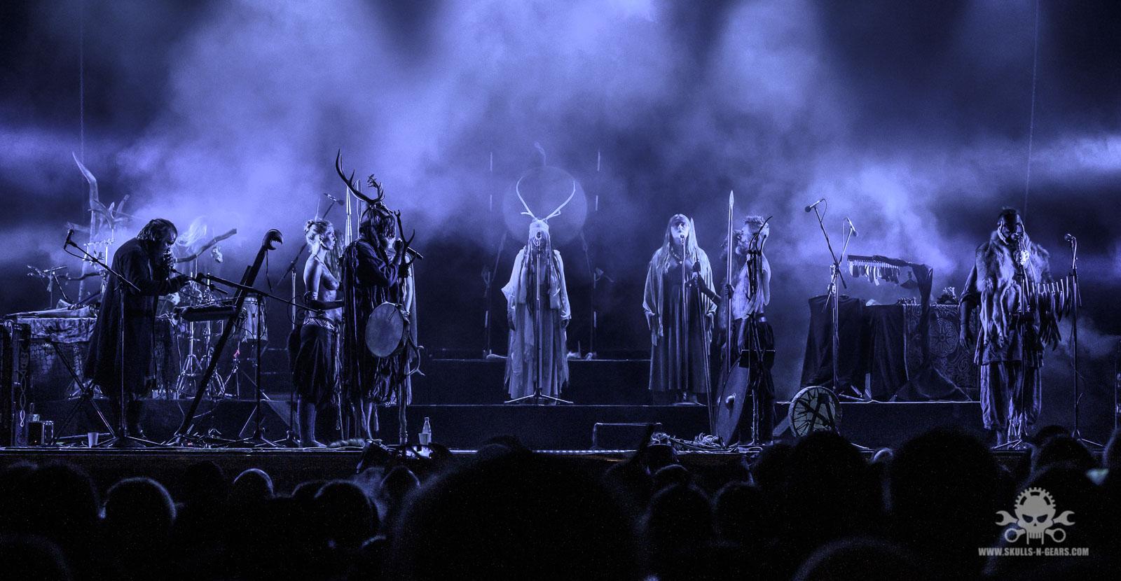 Festival Mediaval - HEILUNG-226
