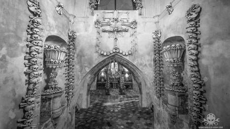 Knochenkirche