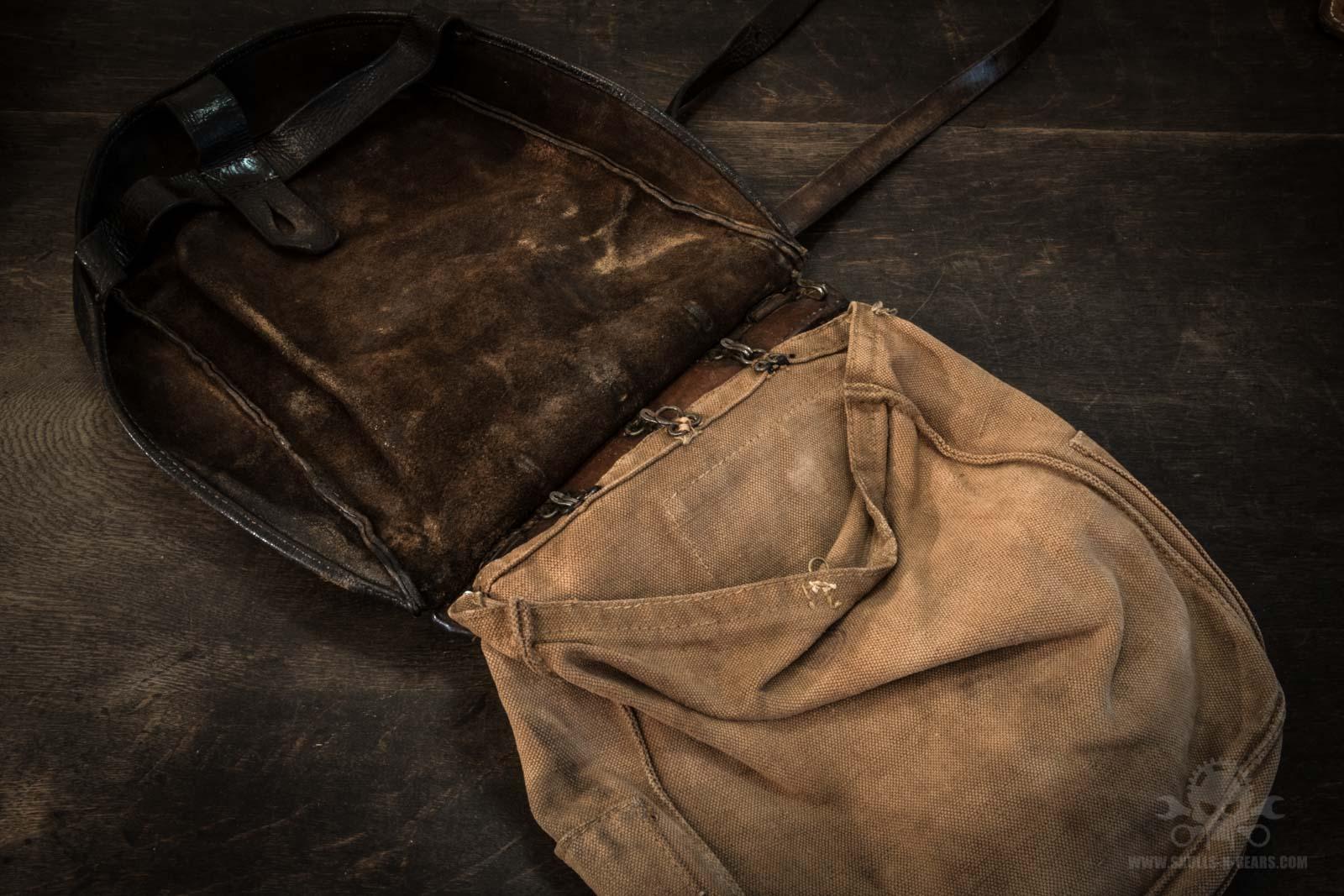 Taschen (11 von 21)