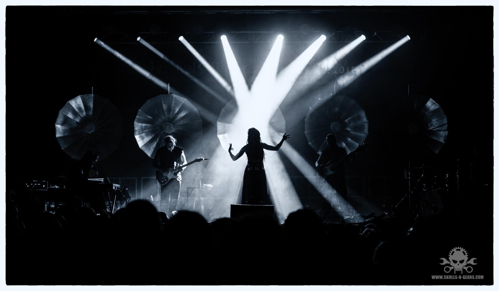 Festival Mediaval 2018 --38