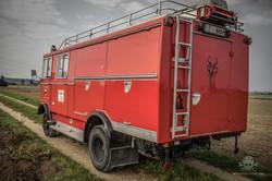 Feuerwehr_LP_608-2
