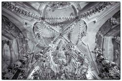 Knochenkirche-16