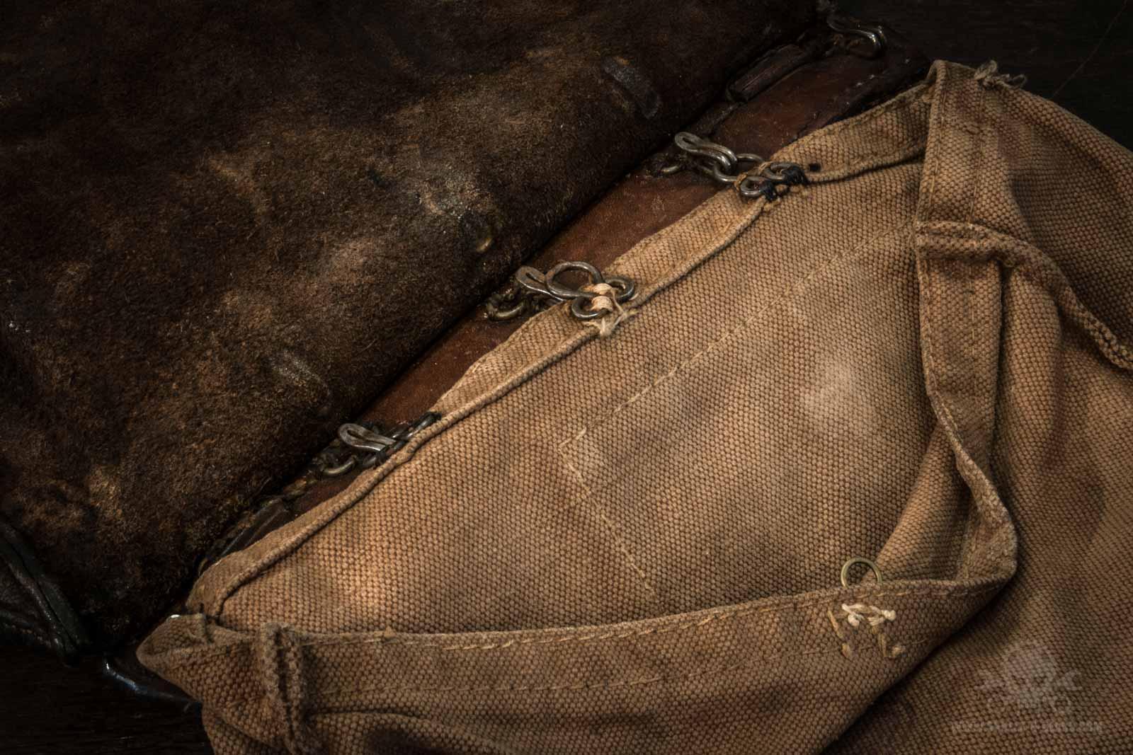 Taschen (10 von 21)