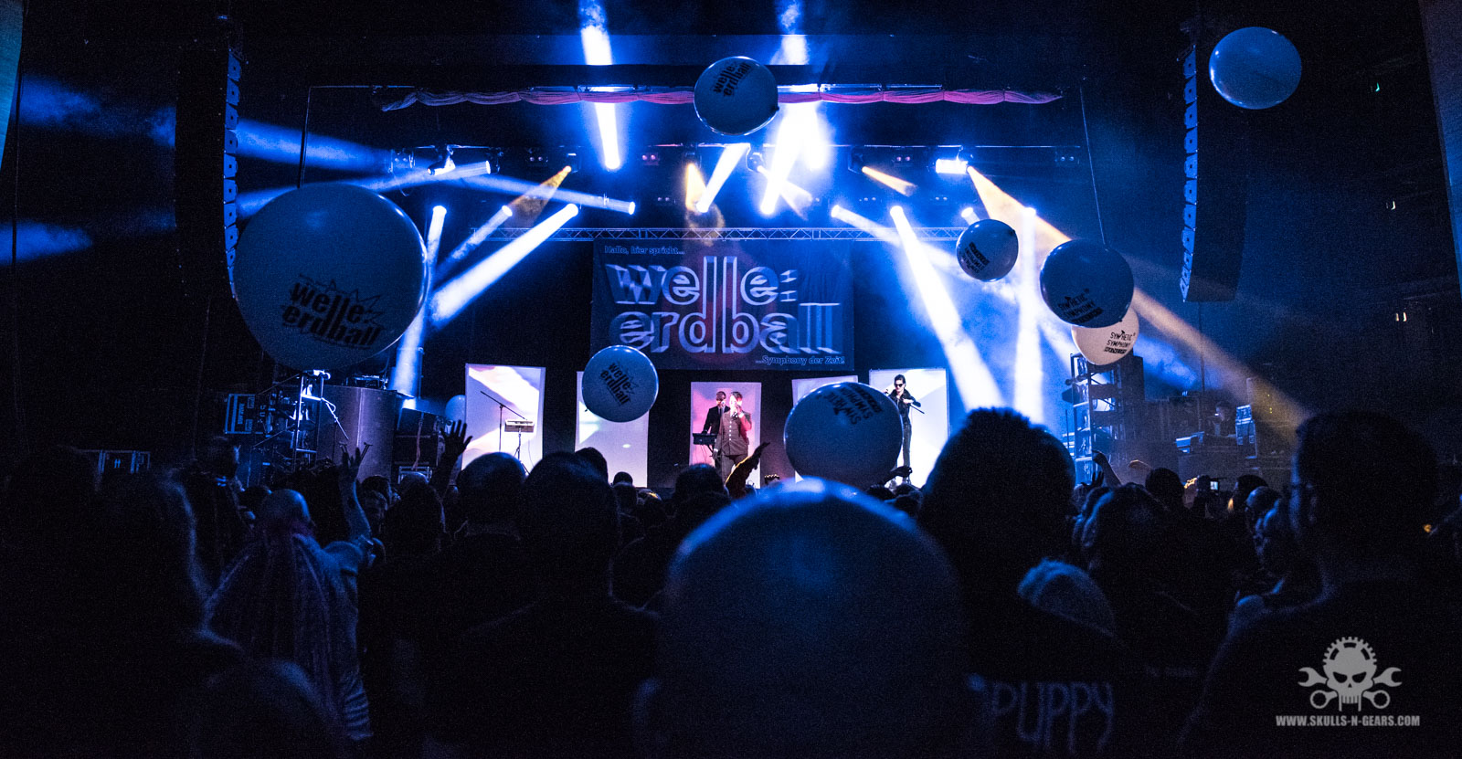 2018_Darkstorm Festival--33