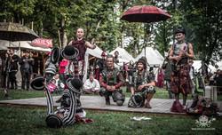 Festival Mediaval -147