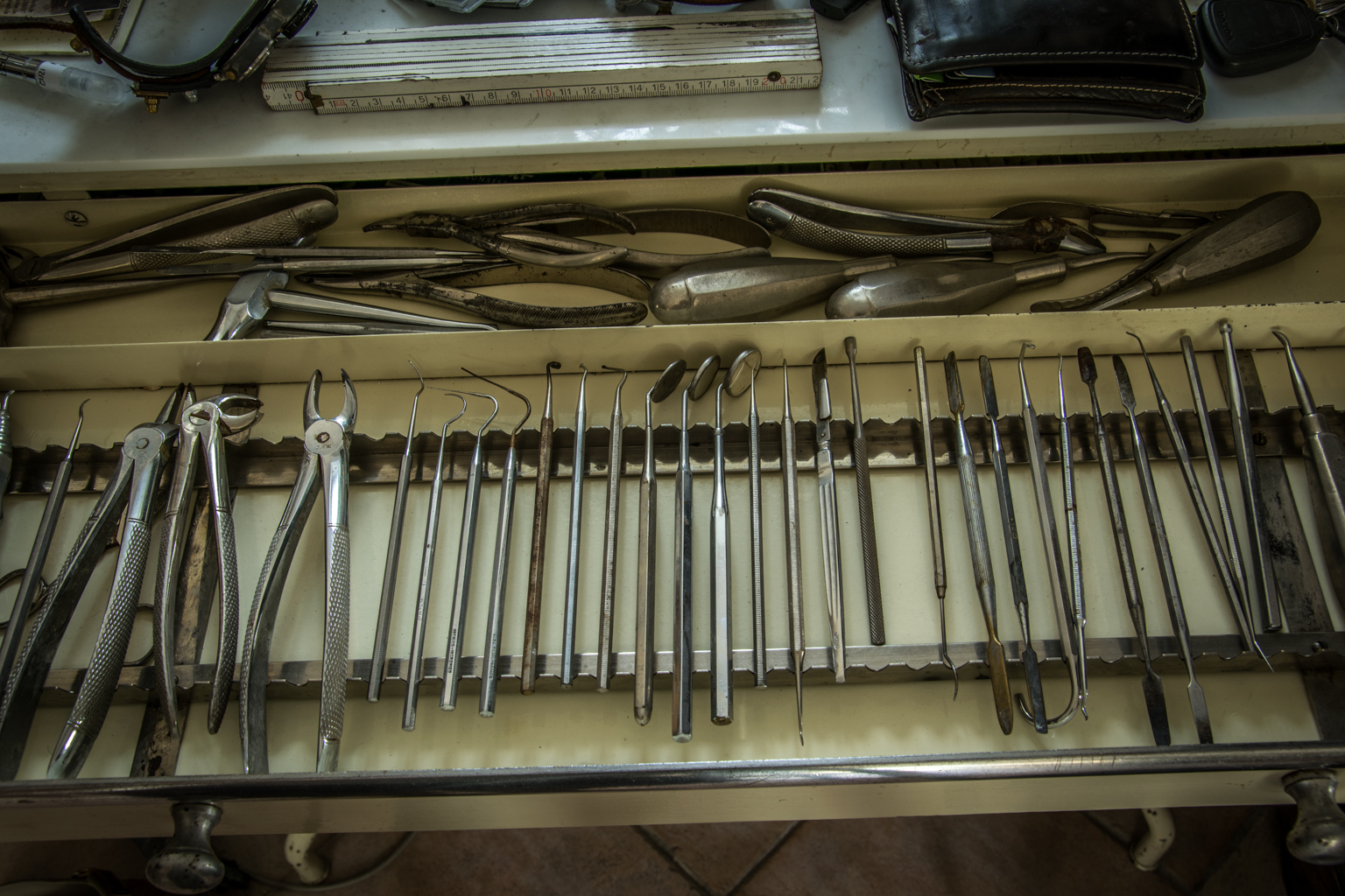 medical_equipment