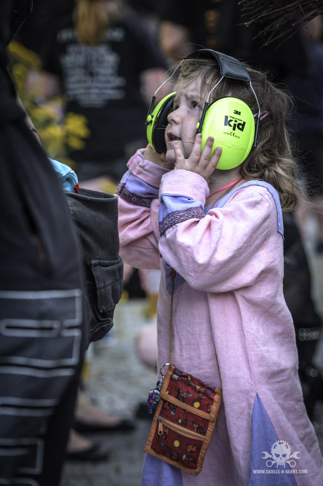 Schlosshof Festival - Besucher-57