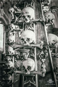 Knochenkirche-34