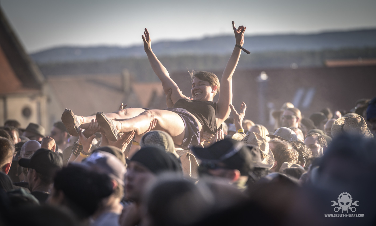 Feuertanz Festival 2019 - Besucher-539