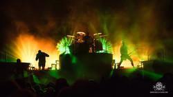 2018_Darkstorm Festival--72
