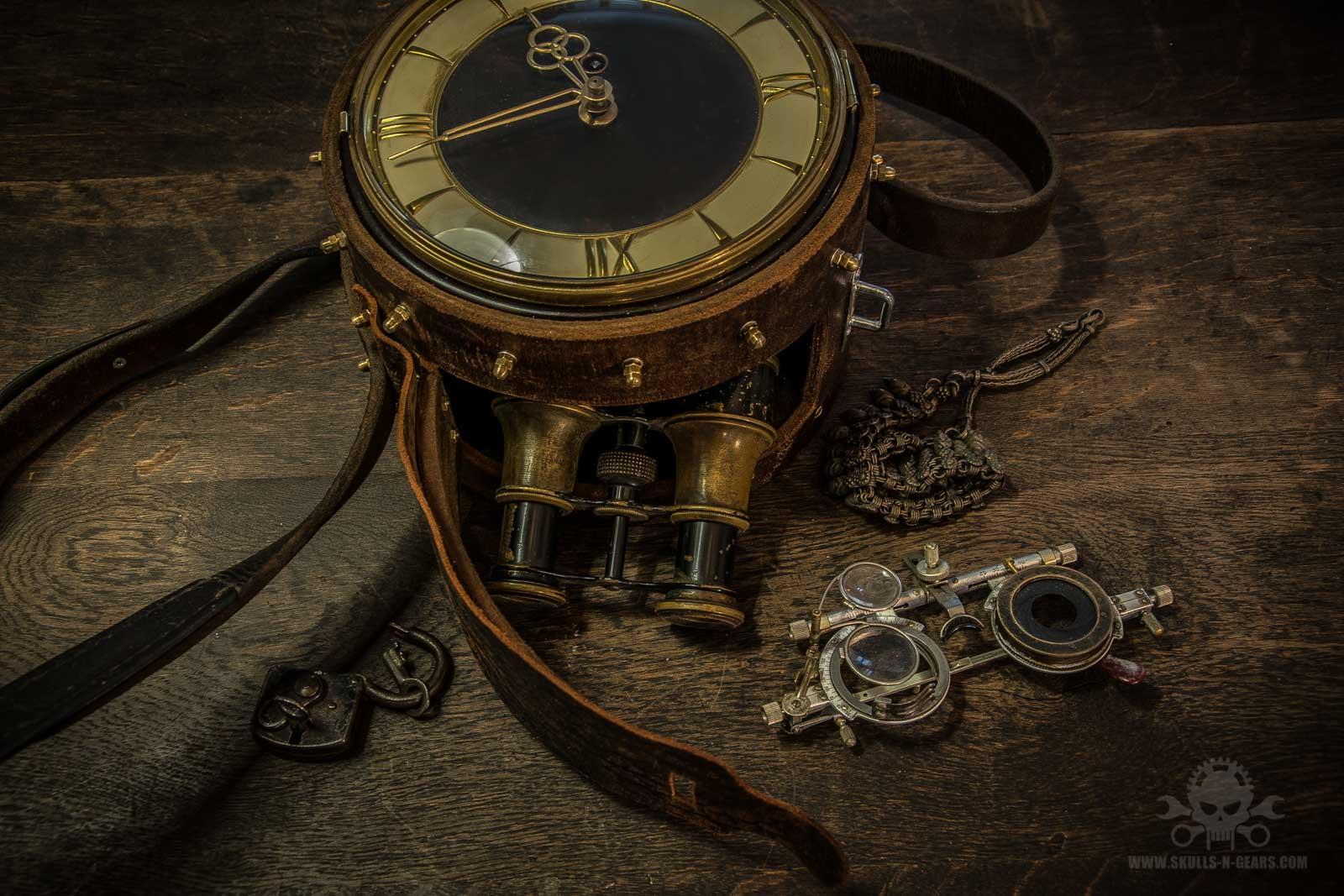 Uhren (7 von 11)