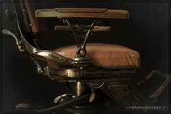 Barber Chair 03.jpg