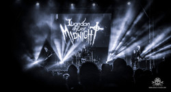 WGT 2019 - London After Midnight--2