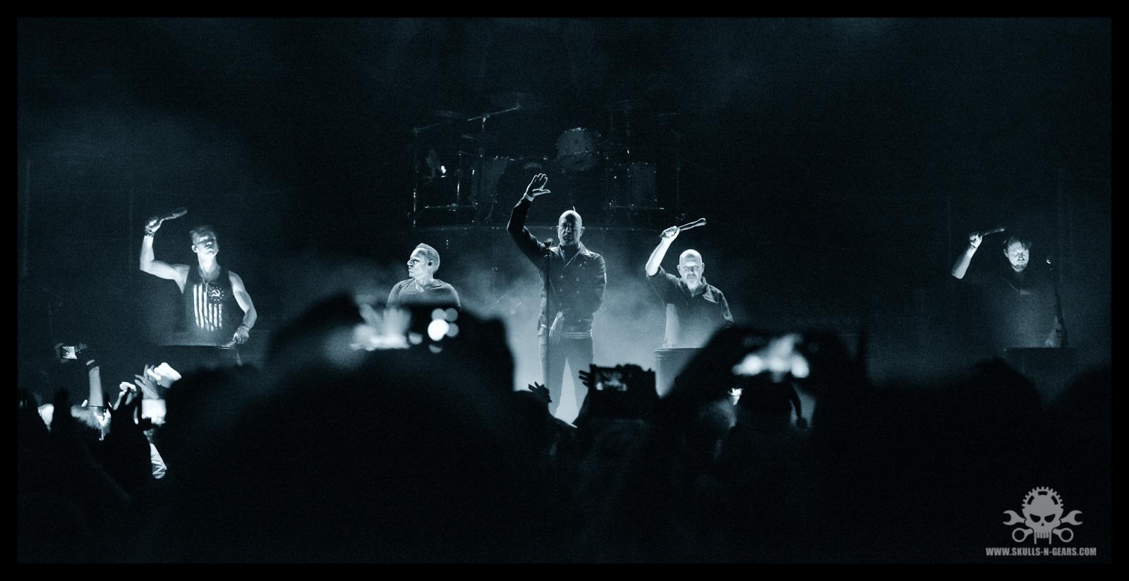 2018_Darkstorm Festival--74