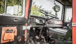 Feuerwehr_LP_608-5