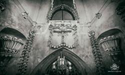 Knochenkirche-6-2