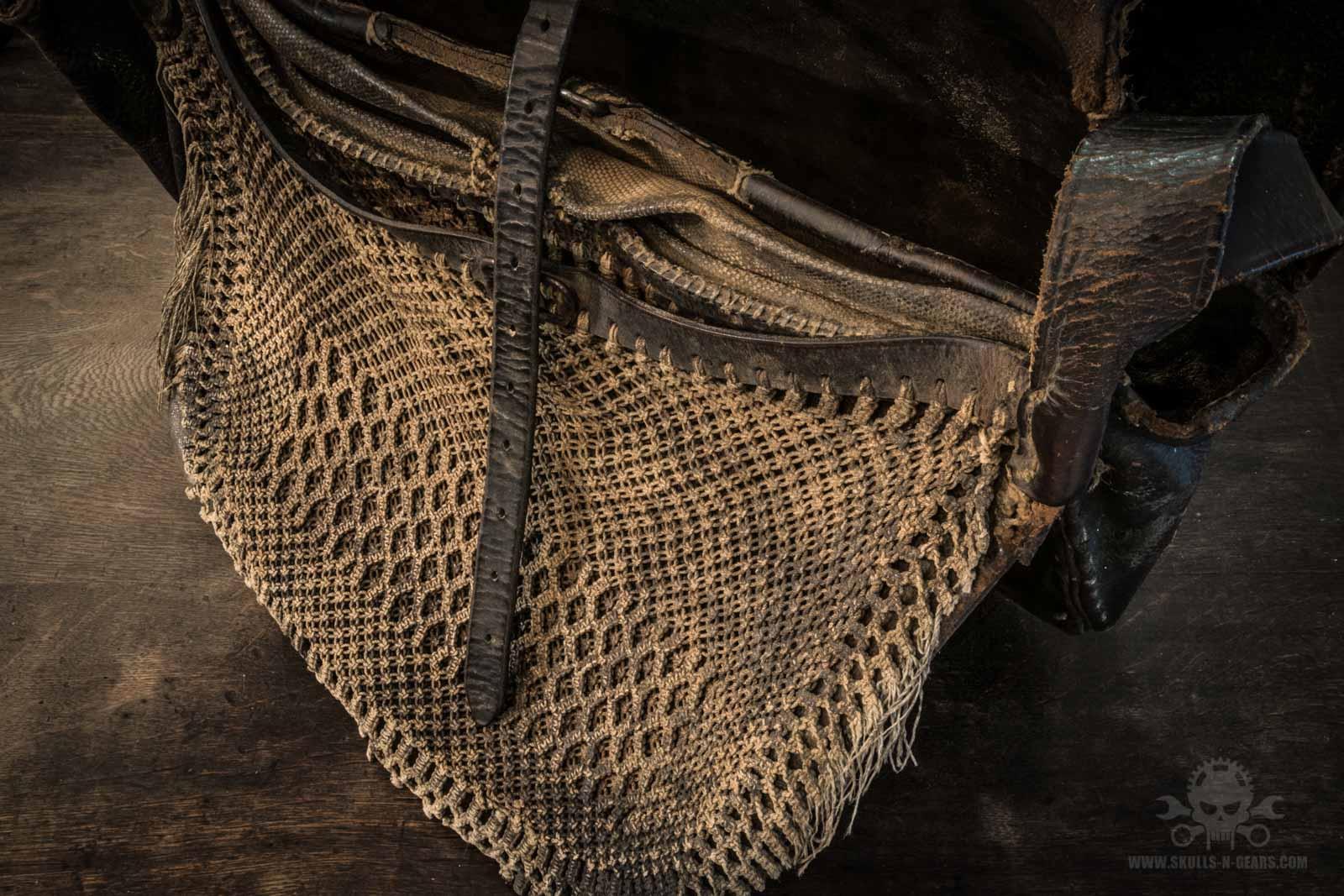 Taschen (16 von 21)