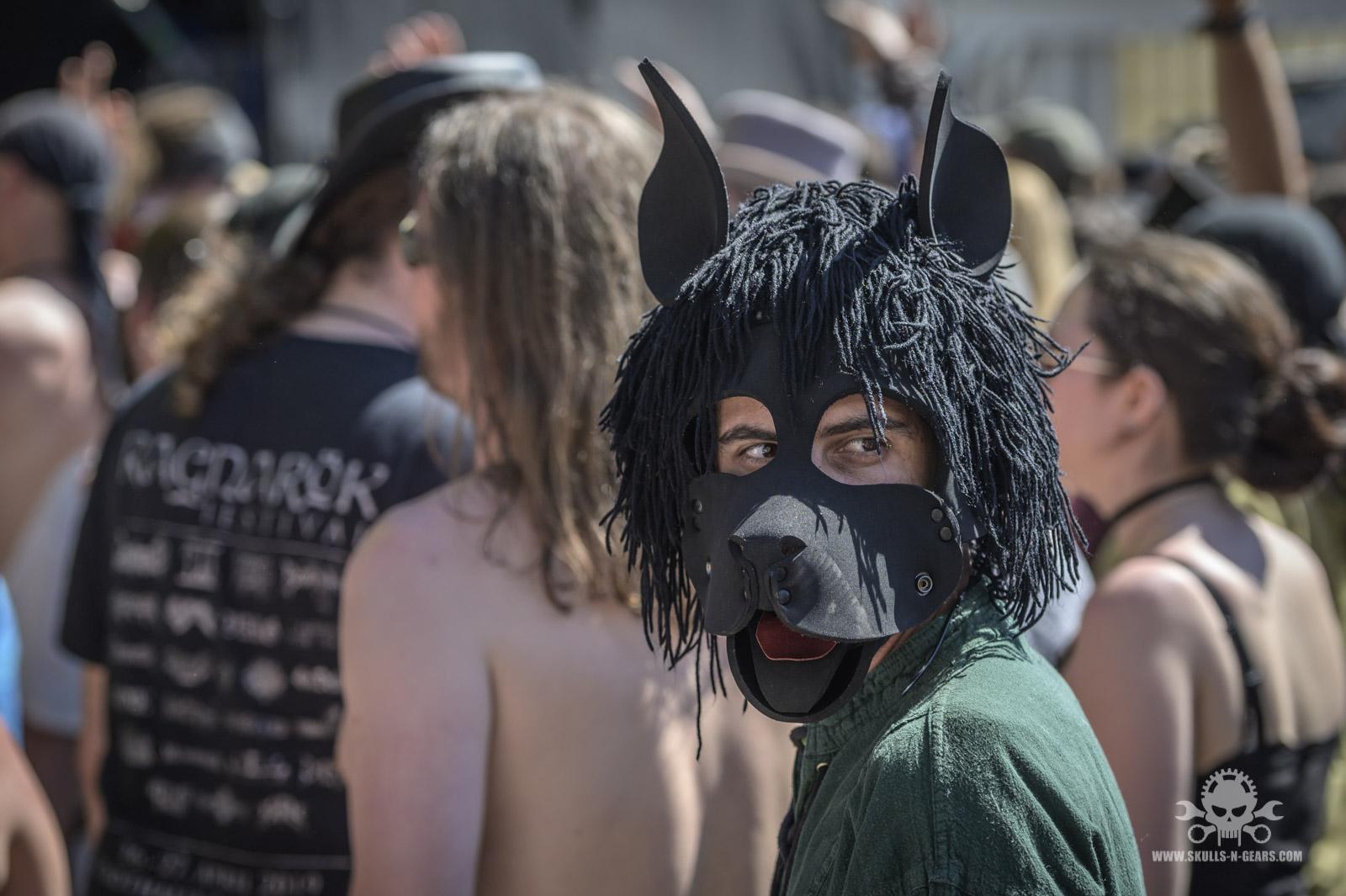 Feuertanz Festival 2019 - Besucher-115