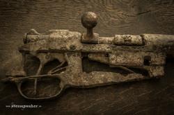 rust_gun
