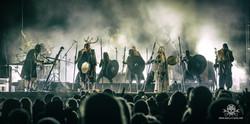 Festival Mediaval - HEILUNG--54
