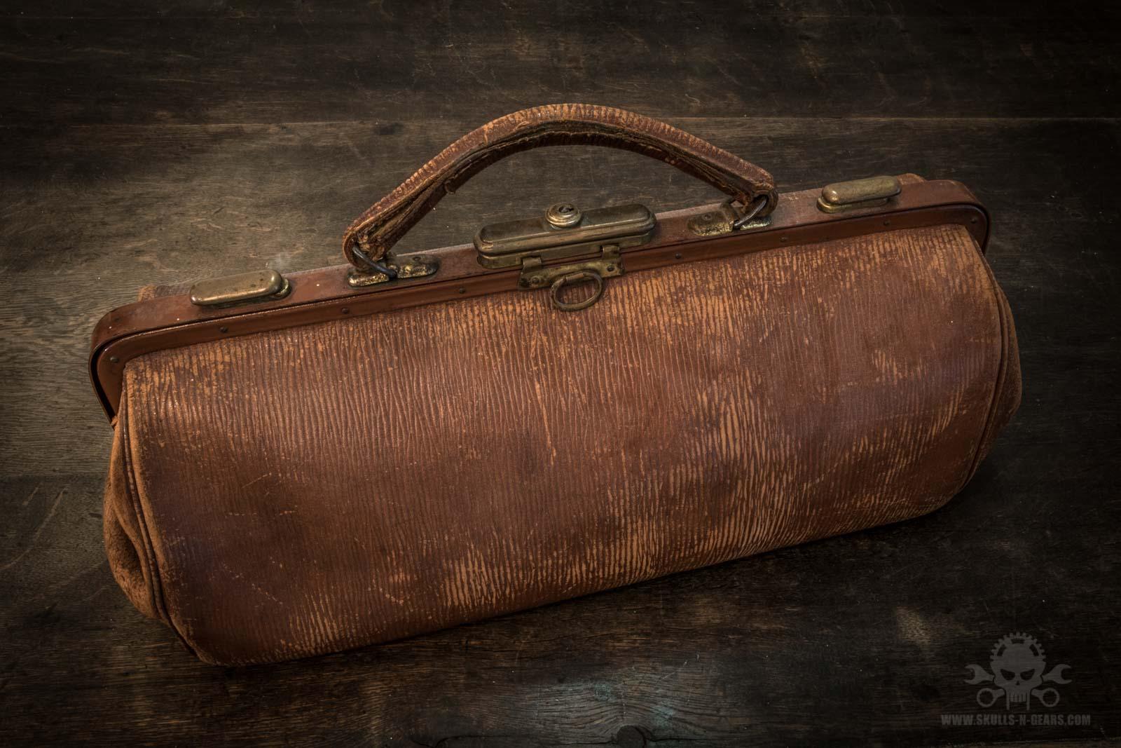 Taschen (20 von 21)
