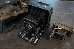 Plattenkamera SP0010104 (6 von 9)