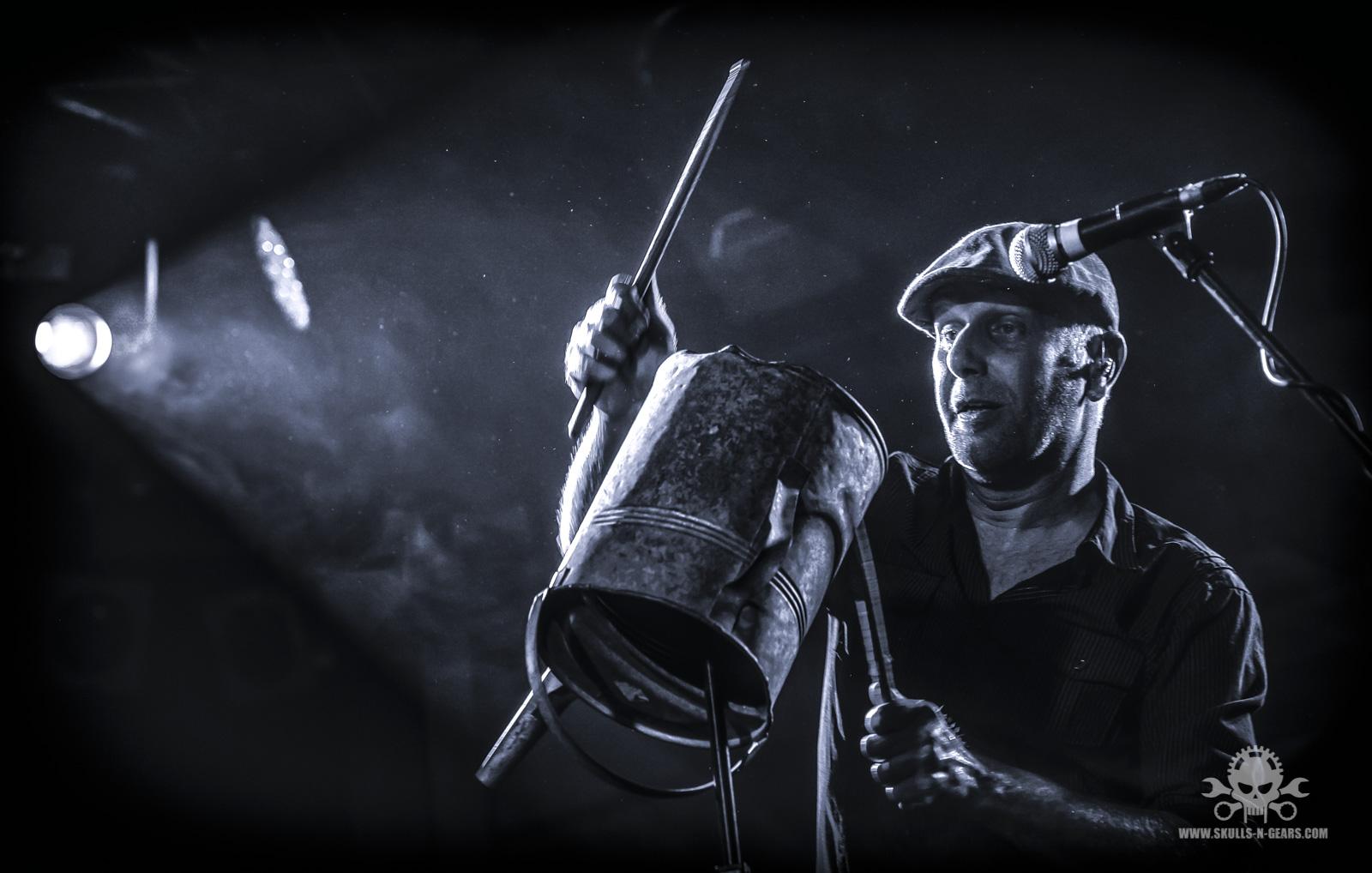 Fiddlers Green - HEYDAY 2019-52