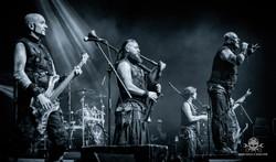 Dark Storm Festival - TANZWUT -242
